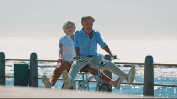 Crucial Elements to Consider if You're Thinking of Retiring Abroad
