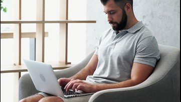 5 Important Things to Know If You're New to Telecommuting