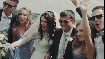 Crucial Things You Should Never Do at Weddings