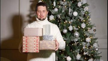 Secret Santa Gift Ideas Under $10