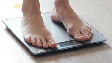 Your Sexual Orientation Is Affecting Your Weight: Study