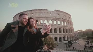 Tourist Destinations That Don't Allow You To Take Photos