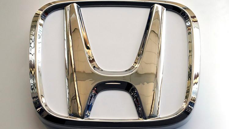 US opens safety probe into 1.1 million Honda Accord sedans