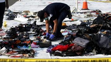 Lion Air 737 Max crash report points to design flaws, pilots, maintenance