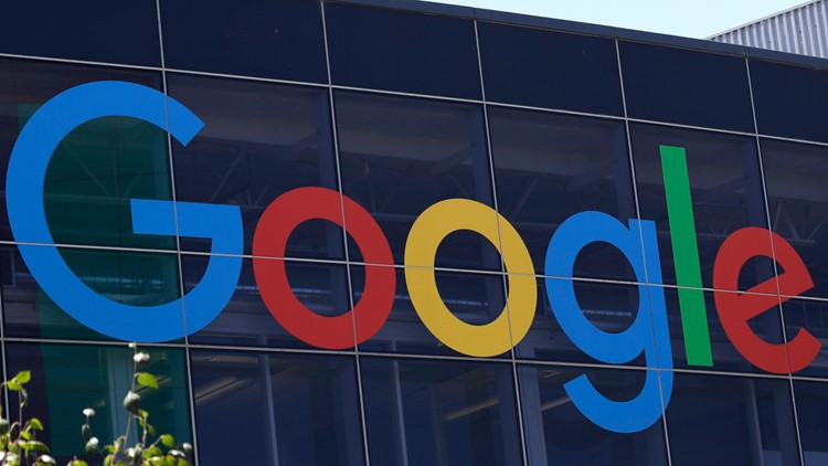 How Google can help you avoid everyone while traveling for the holidays