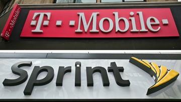 Democrats question pledges in $26.5B T-Mobile-Sprint deal