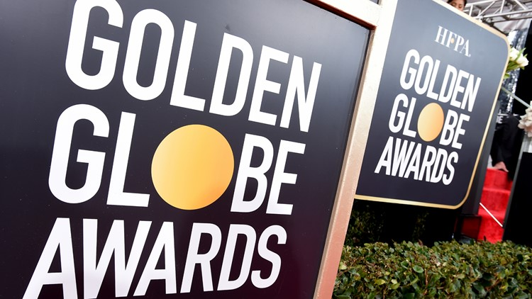 NBC says it won't air Golden Globes in 2022 due to HFPA controversy