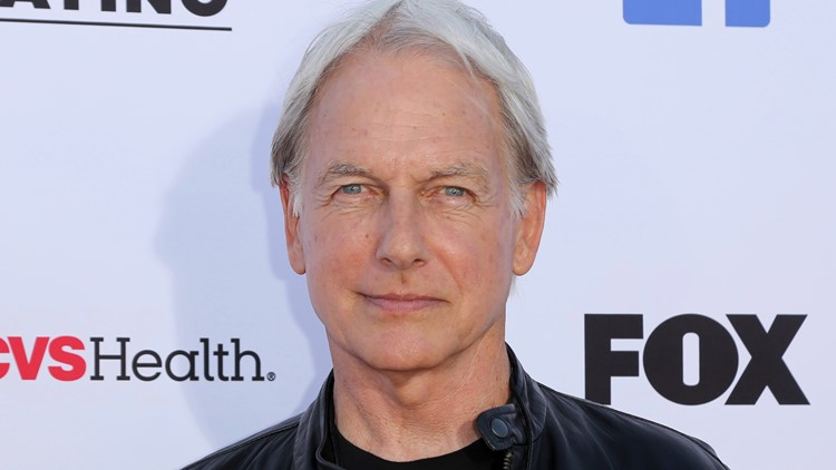 Why Mark Harmon left 'NCIS' in middle of season