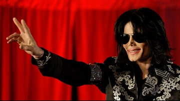 Tributes to Michael Jackson flow on 10th death anniversary