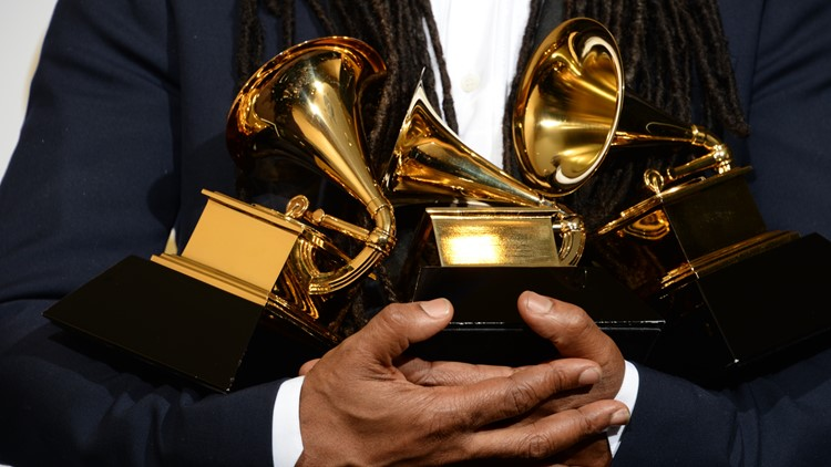 2020 Grammy nominations: Complete list of nominees
