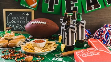 Super Bowl deals: How to get free wings, pizza, drinks and more