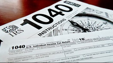 You should never deduct these 9 expenses from your taxes