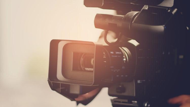 Reports: Alec Baldwin fires prop gun on movie set, killing 1