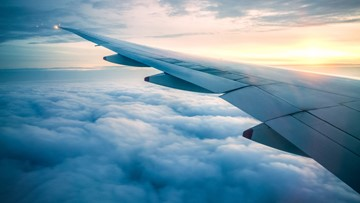 New to miles and points? Here's a simple way to understand the value of your travel rewards