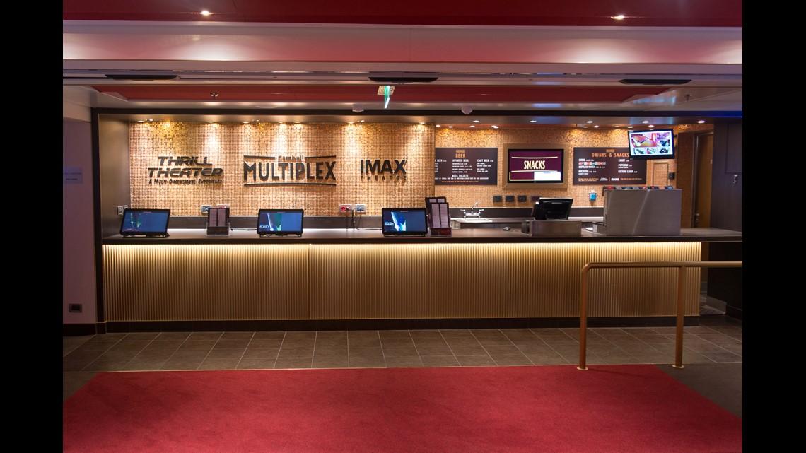 Topbet Casino 3D Casino Einladungen heruntergeladen