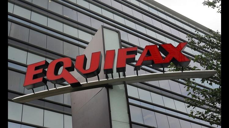 AP EQUIFAX BREACH F A FILE USA GA