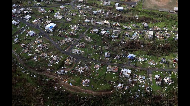 Ap Ye Puerto Rico Hurricane Maria I File Pri