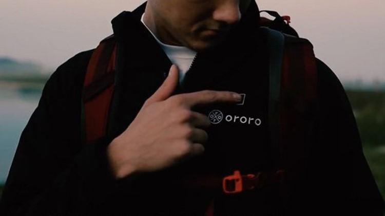 ororo-heated-jackets.jpg