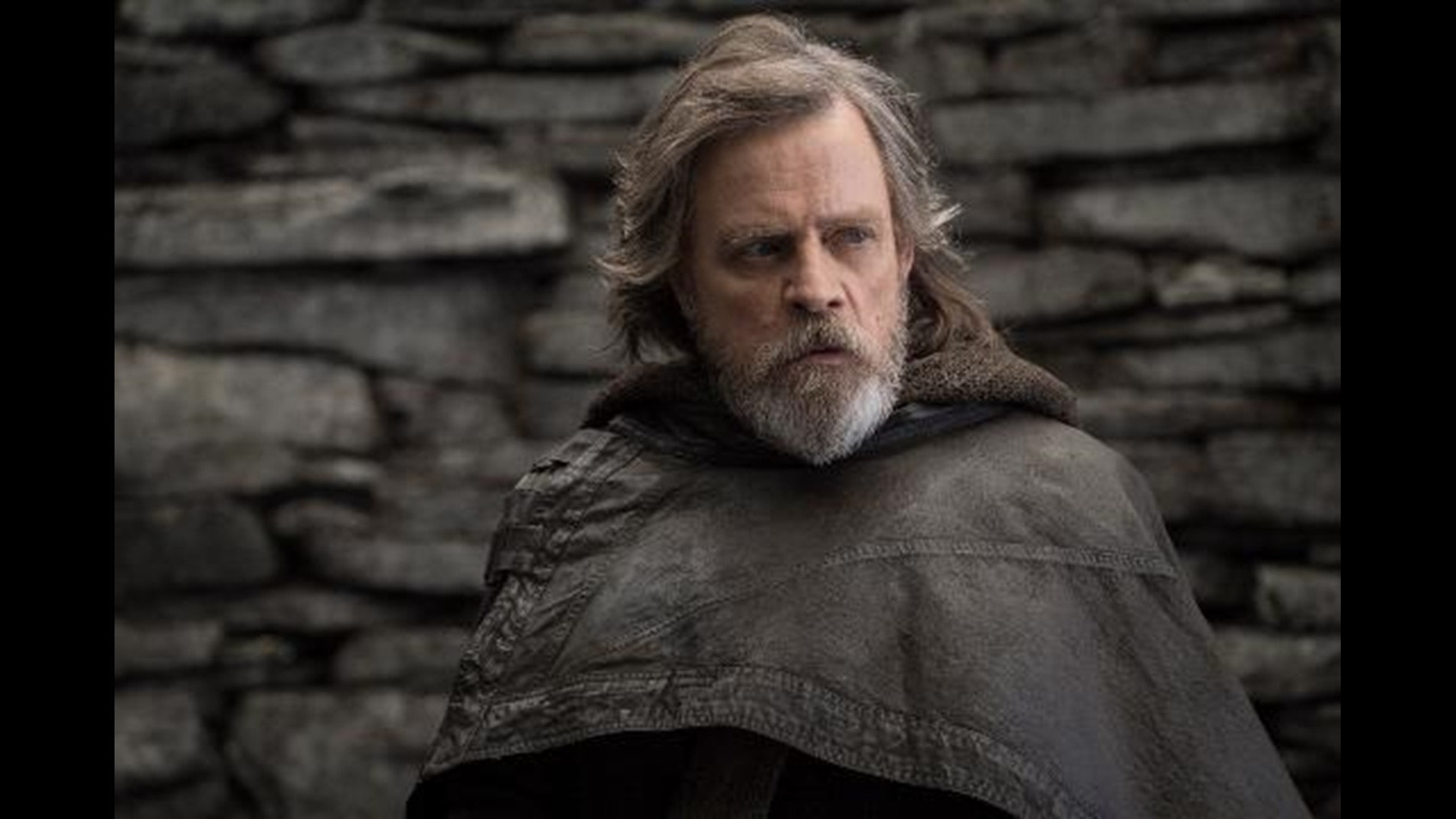 Are You One With The Force Take Our Star Wars The Last Jedi Quiz 11alive Com