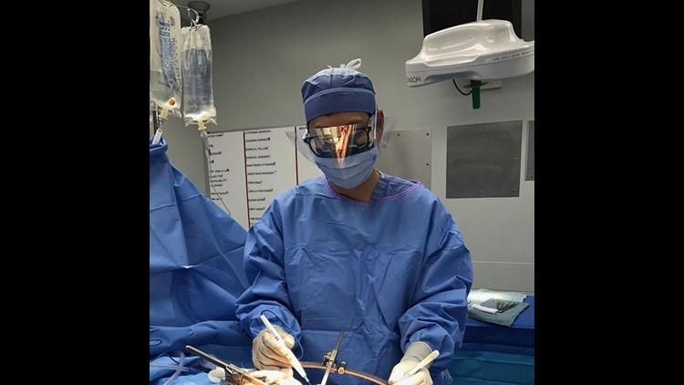 Gu Surgery.jpg