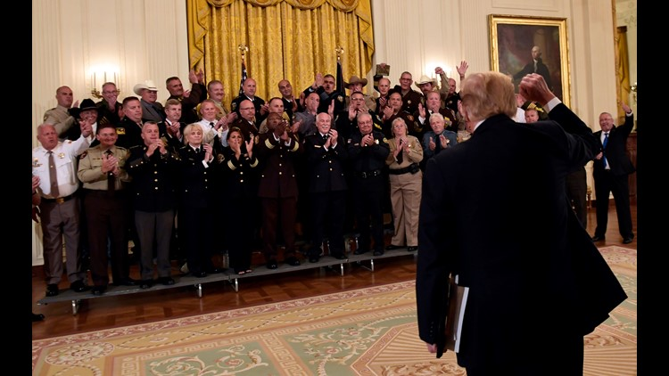 Woodward: Draft Trump tweet alarmed Pentagon officials