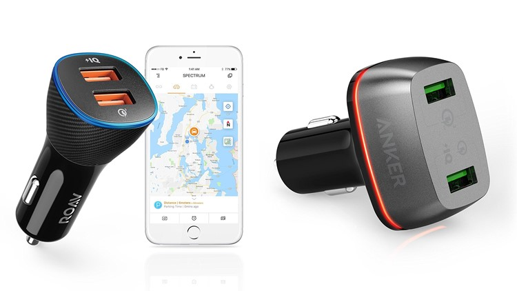 636594740024573977-Anker-car-chargers.jpg