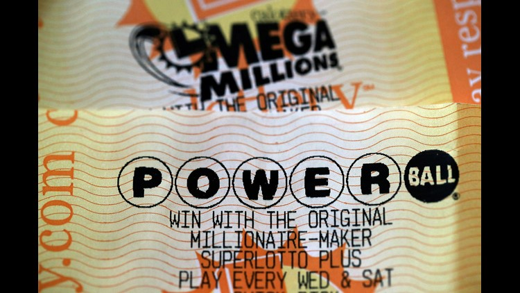 051718 lottery tickets GettyImages-900956704.jpg