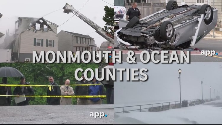 app com is your source for local breaking news