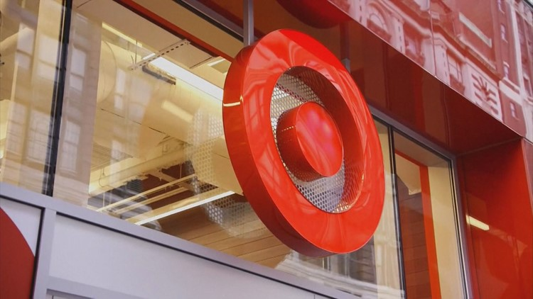 Petition: 459K people want Target to abandon plastic bags