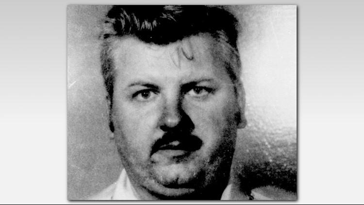 Police identify another victim of serial killer John Wayne Gacy