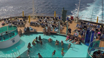 Too good to be true? We put bargain cruise prices to the test