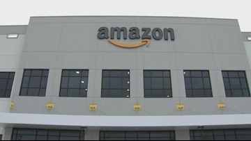 Report: Jobs from Amazon's New York expansion likely won't come to Seattle