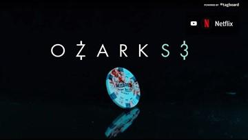 Need something to binge this weekend? 'Ozark' Season 3 is here