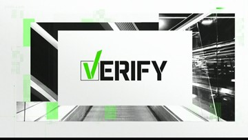 Verify: Here's why the stimulus check won't be deducted from your tax refund next year