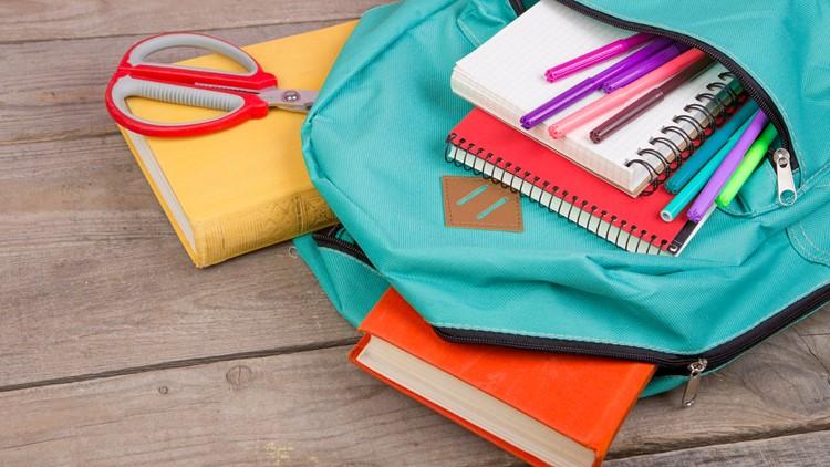 The Discipline Divide: The factors that play into the academic achievement gap