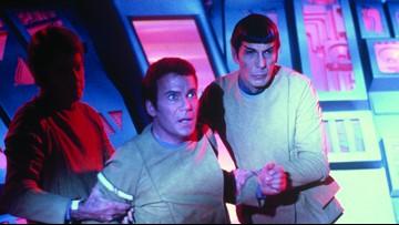 Star Trek fan-made film 'Axanar' eyes production in Atlanta this October