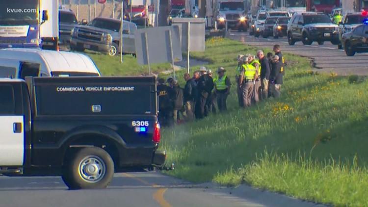 From Boston to Austin ' Austin officials talk bombing investigation improvements
