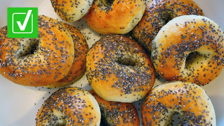 Yes, eating poppy seeds can lead to a positive drug test