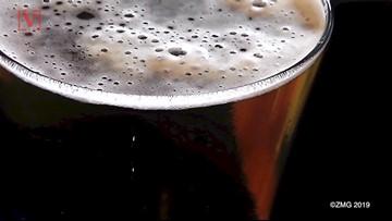 North Carolina Bans Polygamy-Themed Beer