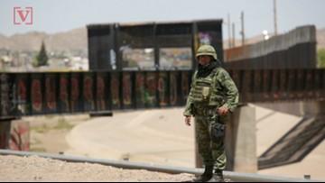 White House Threatens to Veto Bill Improving Treatment of Detained Migrant Children: Report