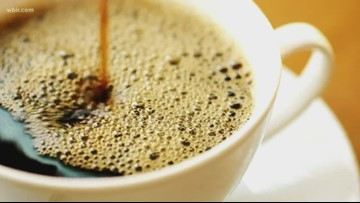 National Coffee Day! Here's a few places you can grab a treat in metro Atlanta
