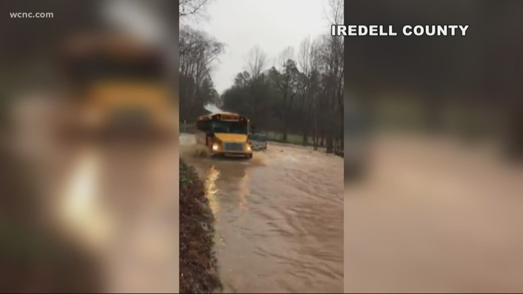 """""""As a mom, this is infuriating"""" 