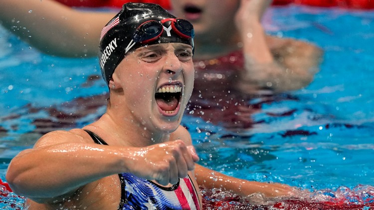 Tokyo Olympics | Quotes from Olympians that will inspire you