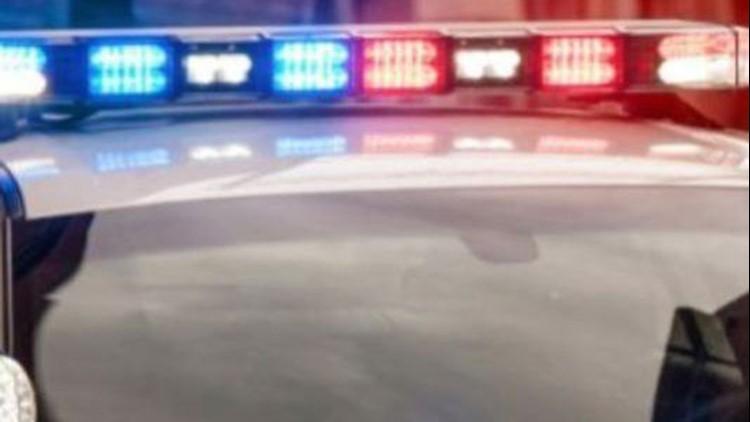 Dallas police seek help in Dolphin Heights homicide