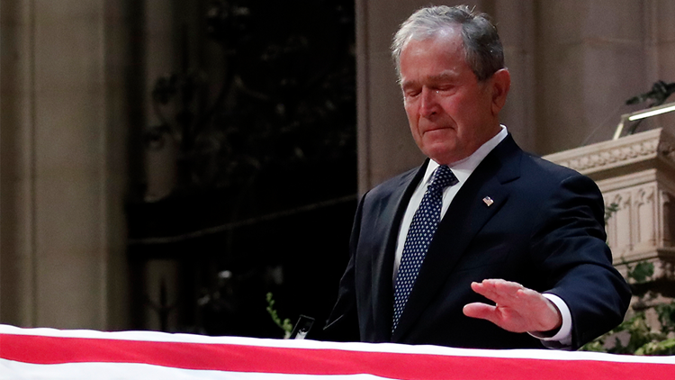 wbush_1544031968595.png