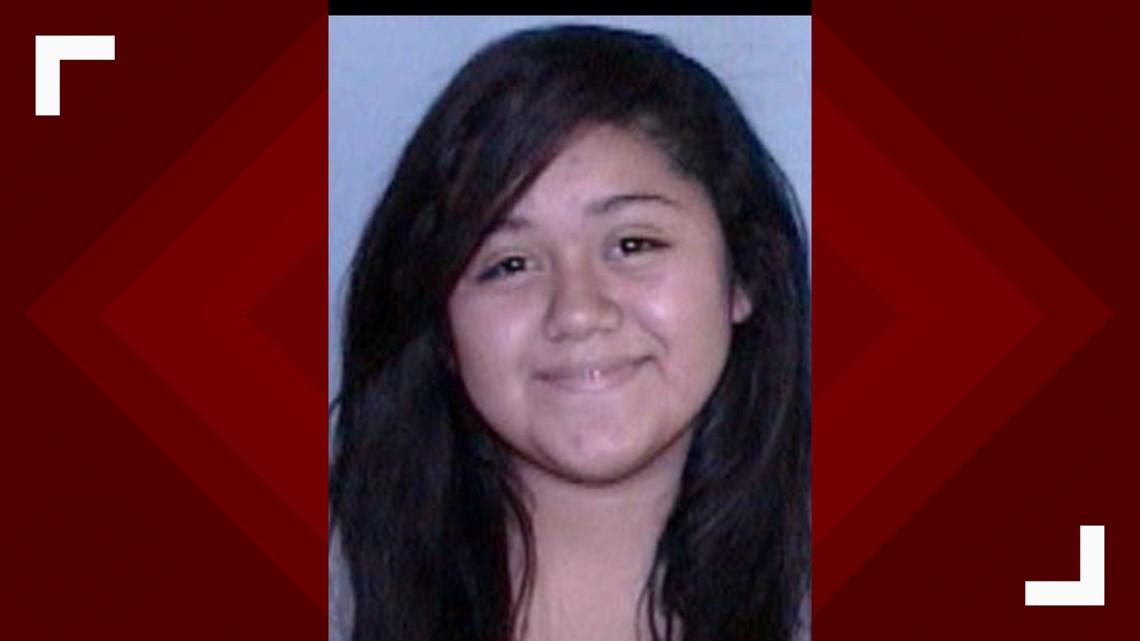 17-Year-Old Burlington Girl Found in Asheboro: Police