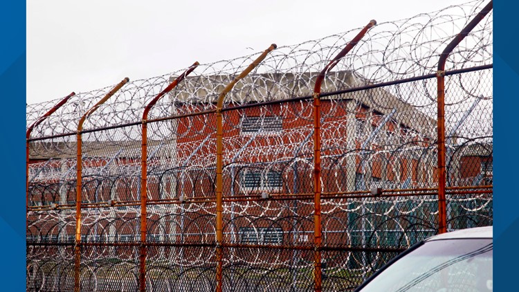 Solitary Confinement Rule Changes