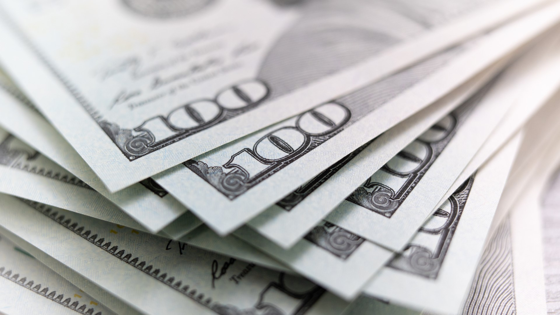 Third stimulus check: Track your money with 'Get My Payment' tool - 11alive.com