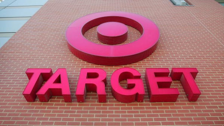These 14 Black Friday deals from Target, Walmart and Best Buy will sell out