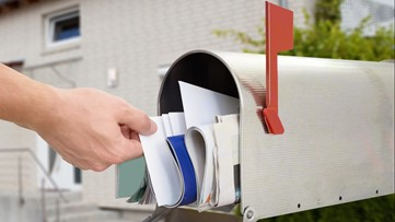 Can coronavirus spread on mail? United States Postal Service issues statement